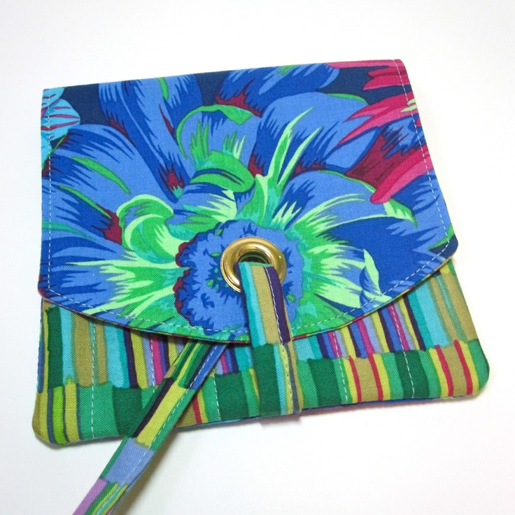 Knitting Needle Storage Ideas : Images about yarn and knitting needle storage ideas