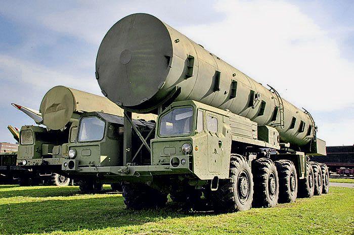 Белорусские богатыри: армейские тяжеловозы МАЗ   5koleso.ru 15Т316 — агрегат сопровождения колонны технического замыкания
