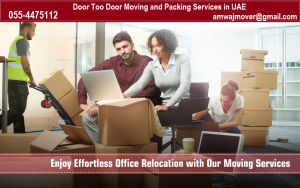 Effortless Office Relocation With AMWAJ Movers save your Money with Us  while Moving  http://moversgulf.blogspot.com/2017/11/effortless-office-relocation-with-amwaj.html?spref=tw&utm_content=buffer4f6dd&utm_medium=social&utm_source=pinterest.com&utm_campaign=buffer