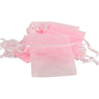 Wedding Favor Bag Contents : 17 Best images about Wedding on Pinterest Wedding, Bridal bracelet ...