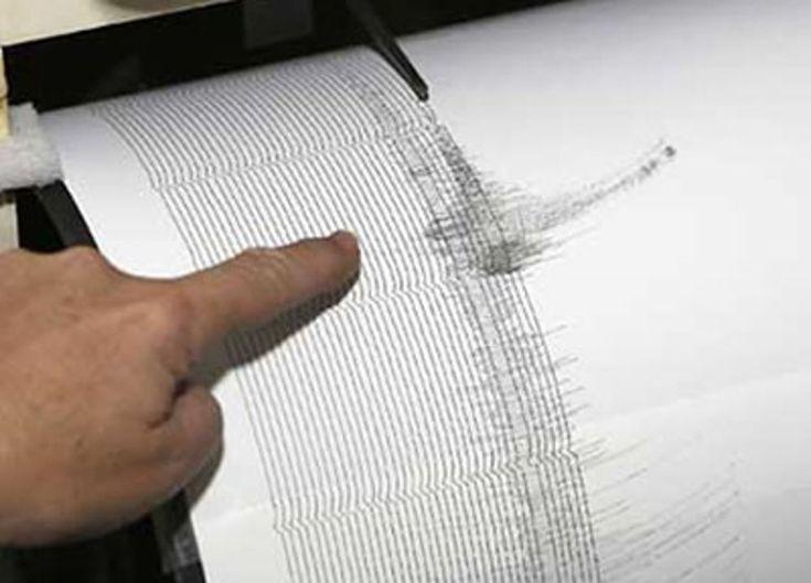 Scossa di terremoto a Pieve Torina, avvertita dalla popolazione - http://retenews24.it/scossa-terremoto-marche-uid-64-2/