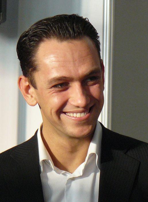 Matthias Bulwahn