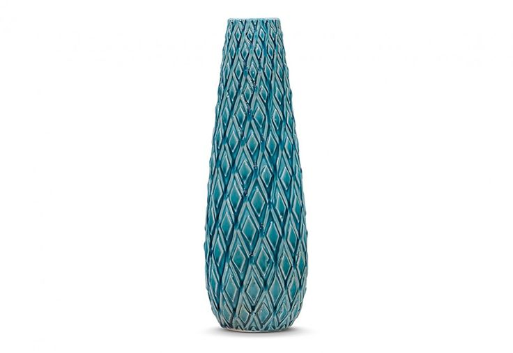 Scale Vase | Super Amart