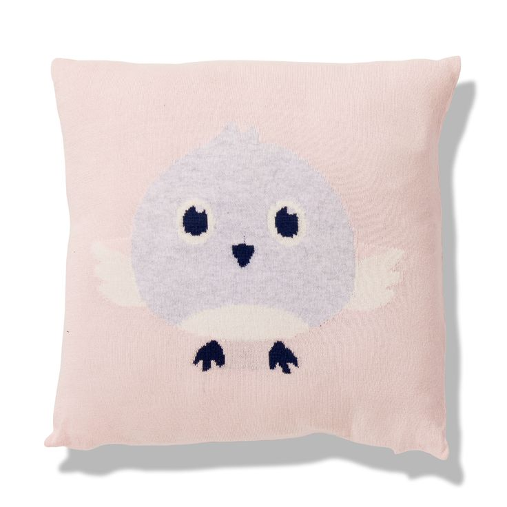 OUCH Clothing Cushion