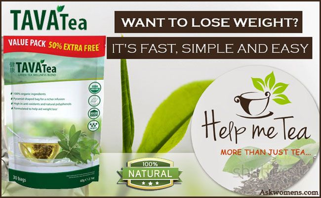 CAN YOU REALLY #LOSEWEIGHT JUST BY DRINKING A #WEIGHTLOSSTEA?  http://www.askwomens.com/weight-loss/tava-tea-a-new-formula-to-reduce-weight/  #TavaTea   #slimmingTea  #OolongTea #GreenTea