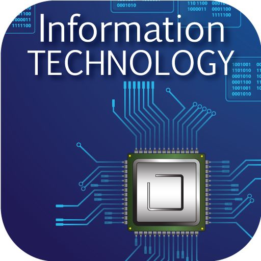 a focus on a career in information technology 2018 technology industry outlook navigating to the future: leveraging tech advances in the digital era the 2018 technology outlook reviews which industry trends are top-of-mind and strategies that tech companies are leveraging as they plan for growth.