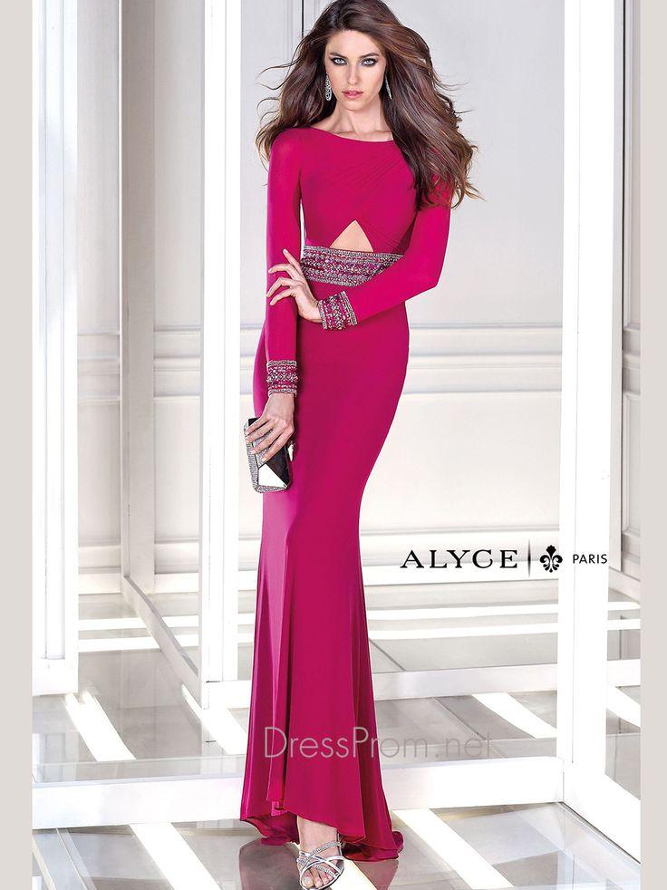 Exelent Prom Dresses In Chicago Pattern - Wedding Dress Ideas ...