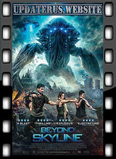 Nonton Film Streaming Beyond Skyline (2017) Subtitle ...