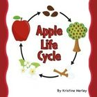 Apple Life Cycle: This resource contains 9 different life cycle activities!!  **for big savings check out my life cycle bundle of 5 and my life cyc...