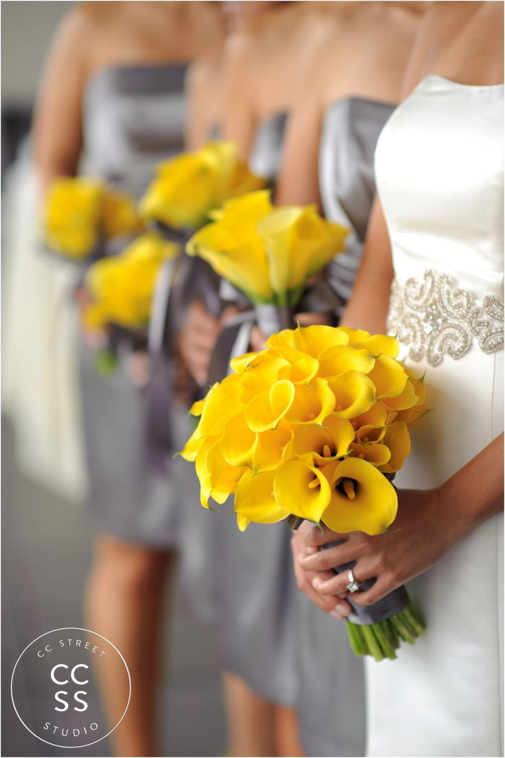 9 Best Gray Wedding Decor Images On Pinterest Gray Weddings Grey