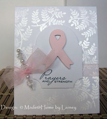 Need help do my essay i am a survivor of breast cancer