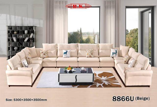 Latest Corner Sofa Designs Pictures 2019 Corner Sofa Design Sofa Design Pictures Sofa Design