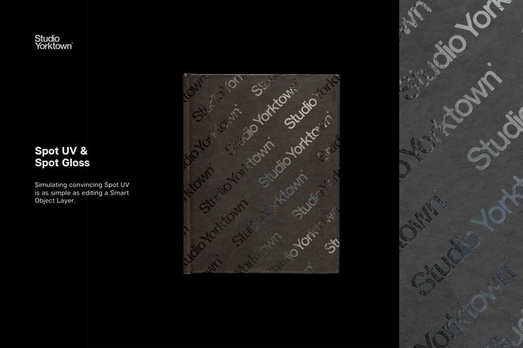 Honbako Book Design Mockup Template Mockup Template Mockup Design Book Design