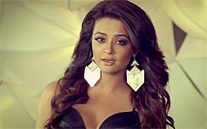 Jazzy B's Mitran De Boot song ft. Surveen Chawla Video