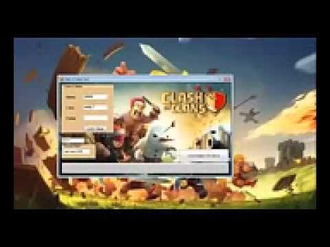 clash of clans hack zonder reclame