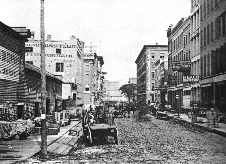 55 Best Images About 1870s Chicago Or Thereabouts On