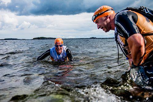 otillo13-800_0420-LR by ÖTILLÖ - The swimrun world championship, via Flickr