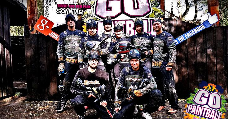 Hallo liebe Gäste, das Team Muchachos Berlin macht ihr Training im GO PAINTBALL ADVENTURE PARK. Wir freuen uns über euren Besuch.  #gopaintball #gopaintballadventurepark #adventurepark #freizeitpark #berlin #brandenburg #follow #followme #friends #fun #happy #like #paintball #woodland #woodsball #paintball4life #paintballer #paintballfield #photooftheday #picoftheday #bestoftheday #bachelorparty   #adventurepark #bachelorparty #berlin #bestoftheday #birthdayparty #brandenb