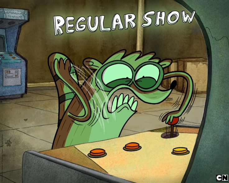 regular show   regular-show_picture_rigby_3_1280x1024.jpg