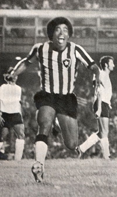 Jairzinho (Botafogo)