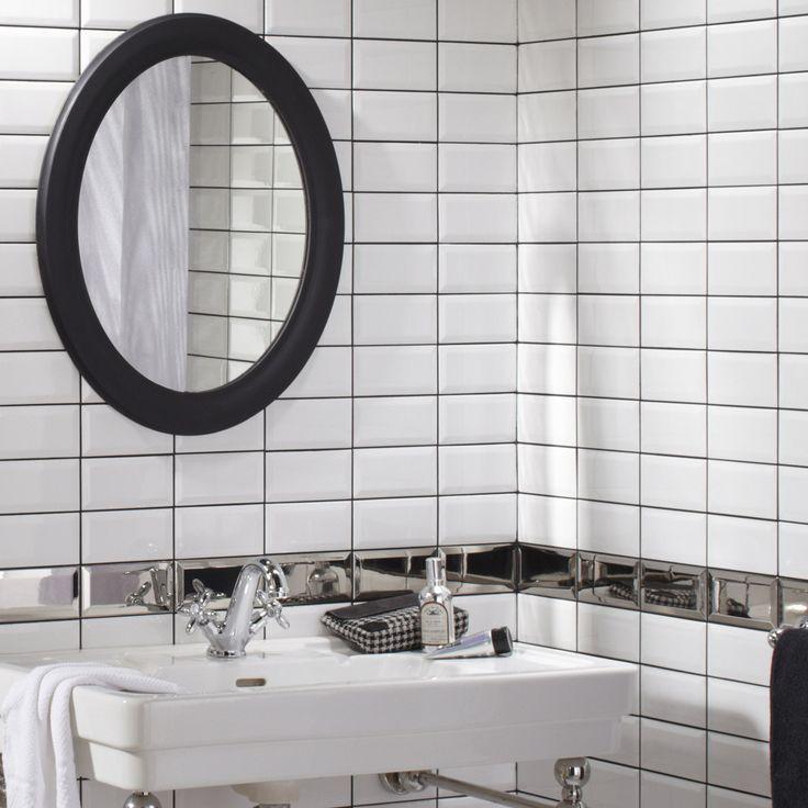 37 best carrelage parquet leroy merlin gu rande images. Black Bedroom Furniture Sets. Home Design Ideas