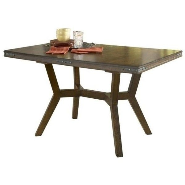 1000 ideas about expandable dining table on pinterest extendable dining table dining table - Kitchen table expandable ...
