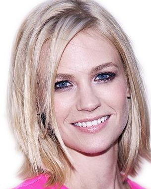 Google Image Result for http://www.hairsummary.com/wp-content/uploads/2012/06/celebrity-haircuts-for-long-hair.png