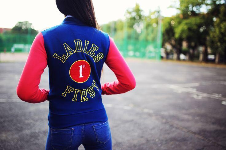 Prosto Sport Women  #prosto #prostowear #ladies #women #fashion #lifestyle #hustlapl