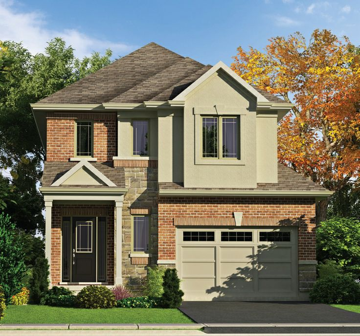 Paramount At Valley Park By Marz Homes
