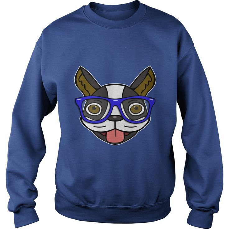 Love To Be Hipster Boston Terrier  Tshirt #gift #ideas #Popular #Everything #Videos #Shop #Animals #pets #Architecture #Art #Cars #motorcycles #Celebrities #DIY #crafts #Design #Education #Entertainment #Food #drink #Gardening #Geek #Hair #beauty #Health #fitness #History #Holidays #events #Home decor #Humor #Illustrations #posters #Kids #parenting #Men #Outdoors #Photography #Products #Quotes #Science #nature #Sports #Tattoos #Technology #Travel #Weddings #Women