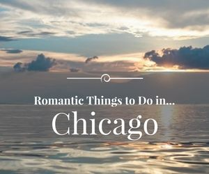 Check out these fun ideas for romantic things to do in Chicago for Valentine's Day. save up to 55% on admission to many of these top attractions and activities.