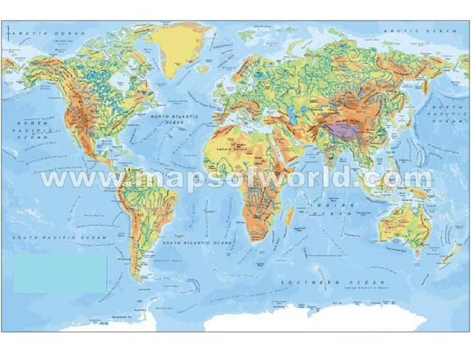 Printable World Map With Countries Labeled Black And White I heart - new black and white world map with continents labeled