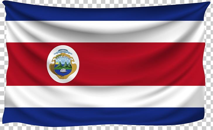Flag Of Costa Rica Flag Of Costa Rica Png Animation Blank Map Border Clip Art Costa Rica Costa Rica Flag Costa Rica Flag