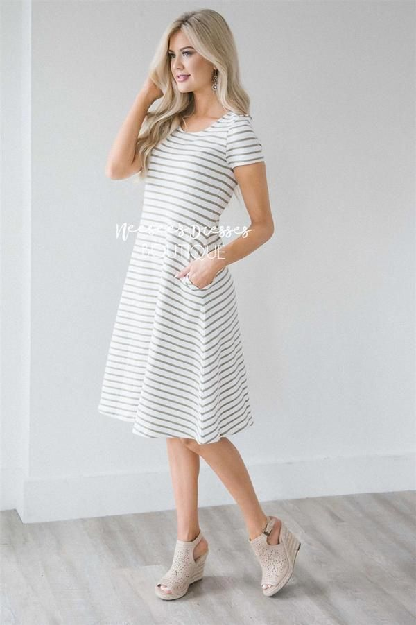 60b767173 Buy Womens Clothing Online Canada #WomenSFashionRingsSize9 Product  ID:6148737702