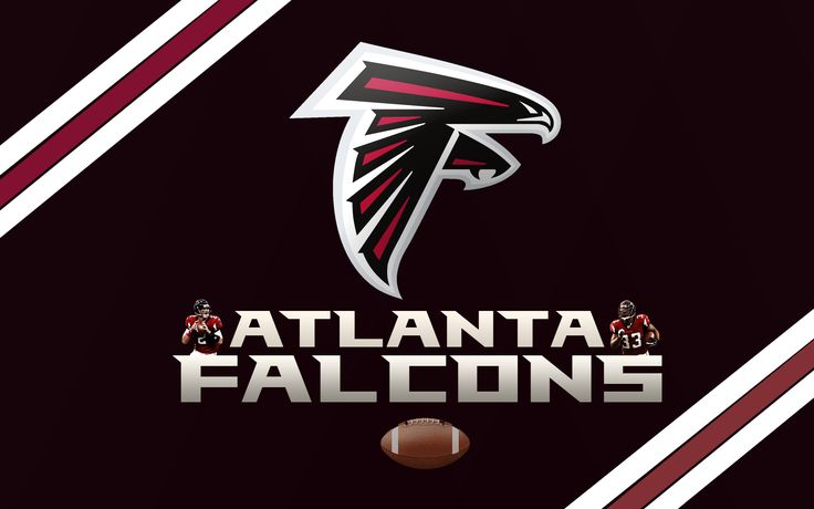 The Falcons are a great regular season team, sure, but they're becoming known for being an annual disappointment in the playoffs. Description from brandthunder.com. I searched for this on bing.com/images