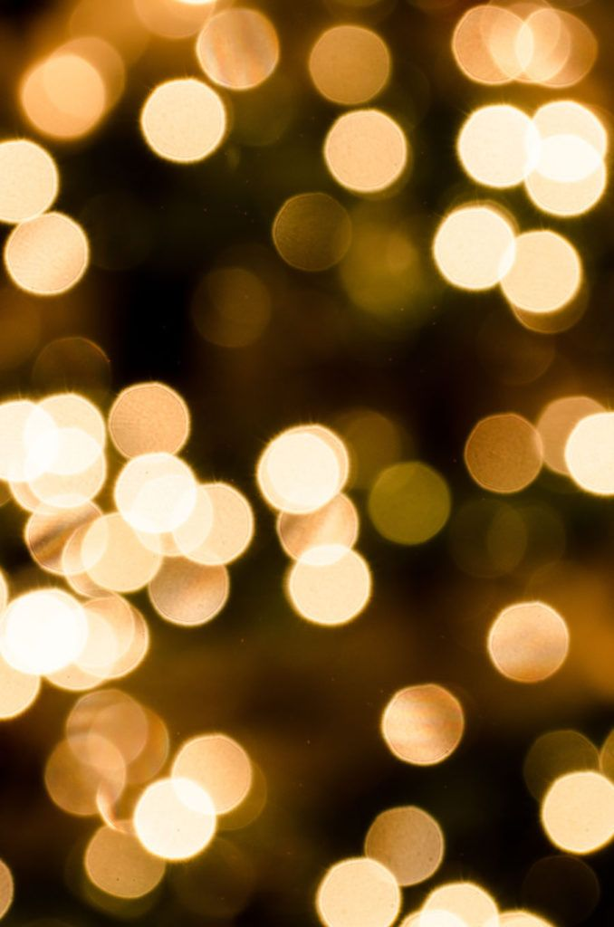 5 Ways To Get A Blurry Background In Your Photos Bokeh Wallpaper Background Wallpaper For Photoshop Light Background Images Iphone lock screen wallpaper blurry 82