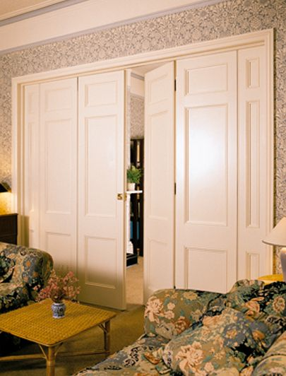 London Door Company. Internal Solid Wooden Door