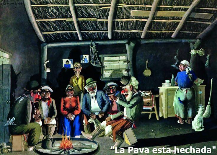 SI QUINTELA NO ES EL CANDIDATO DEL PERONISMO EN LA RIOJA, MARTÍNEZ SERÁ EL PRÓXIMO GOBERNADOR