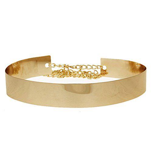 Zeagoo Damen Metall-Gürtel Metallgürtel Gürtel mit Gold Zeagoo http://www.amazon.de/dp/B00RL5V8V2/ref=cm_sw_r_pi_dp_scmuvb0MFRWM3