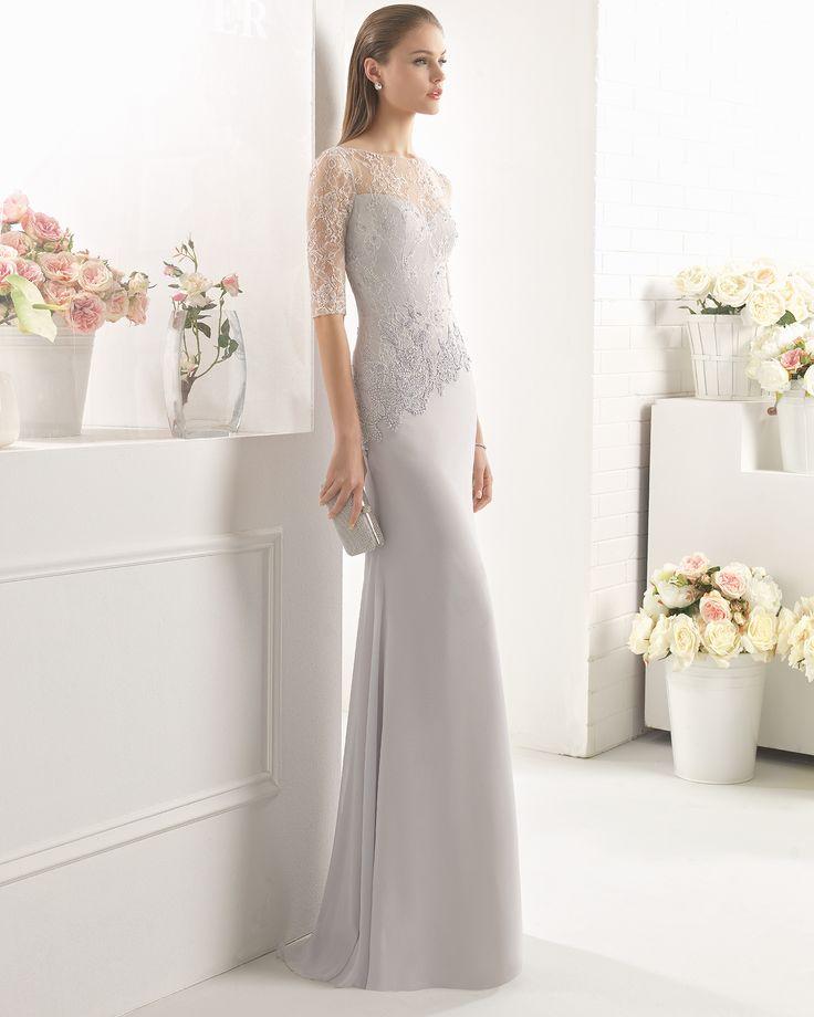 Lauren snell wedding