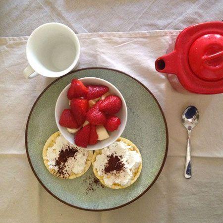 Un'intera settimana con cibo biologico e cucinato in casa: colazione, pasti principali e spuntini. Ce la faremo? Ma soprattutto, quanto spenderemo? Ecco cosa