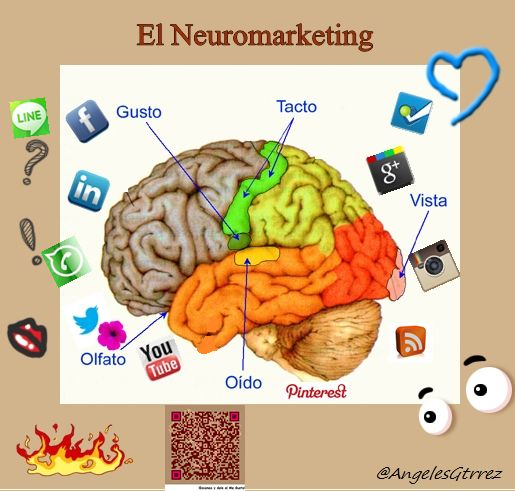 Needs Spanish Maslows Hierarchy
