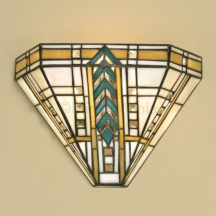 57 best Our Tiffany Lighting Collection images on Pinterest ...