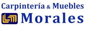 Celulares: Movistar: (505) 8956-5128; Claro: (505) 8631-0282 Dirección Talleres: Del Centro de Salud, 1 cuadra Abajo y una cuadra al Sur, sobre la pista sub-urbana. Barrio San Judas. Managua, Nicaragua. Teléfonos: (505) 2254-0824; (505) 2260-4629 Skype: lolo.morales E-mail: lolomorales@gmail.com Website: http://lolomorales.com/ Blog : http://blogdelolomorales.wordpress.com/
