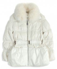 1000  images about Furreal Coats ✦ on Pinterest | Coats Home and