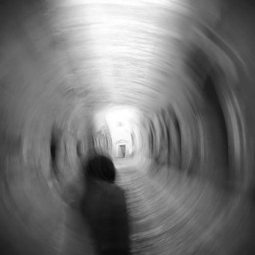 """ilmondodiutblog: UT Il sogno. """"Desiderio in sogno"""" di Felice Dimaro..."""