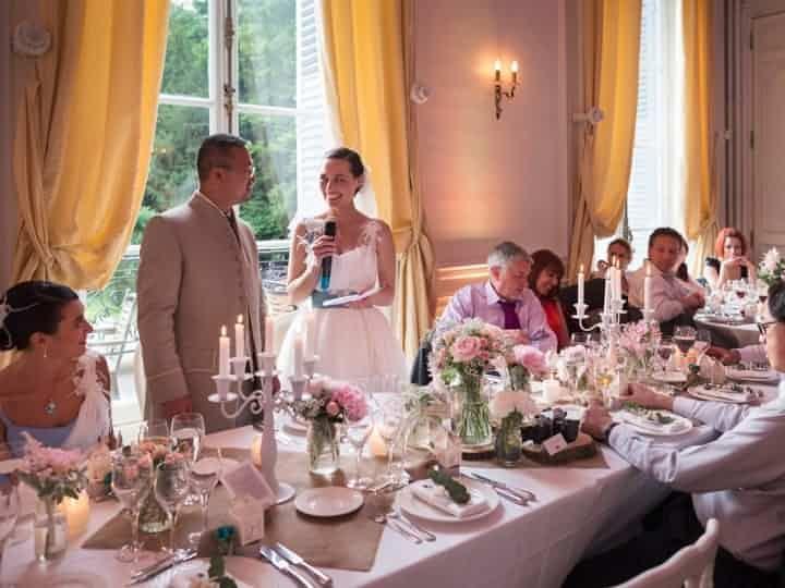 1000 id es sur le th me tables d 39 honneur sur pinterest - La table marseillaise chateau gombert ...