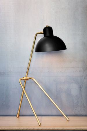 258 best images about lighting swoon on pinterest high for Table franco et fils