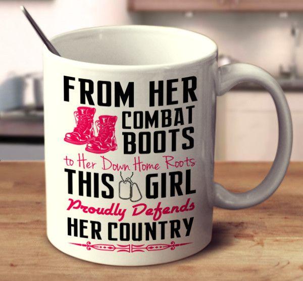 25+ Best Ideas About Female Soldier On Pinterest