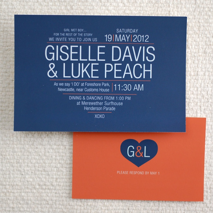 grumpy cat wedding invitations%0A cute  Stationery ItemsWedding StationeryWedding Invitations